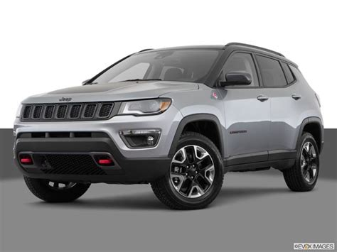 2019 Jeep Upland by 2019 Jeep Compass Upland Edition 4x4 Calgary Ab 28927392