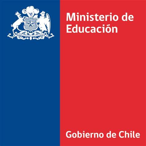 ministerio de educaci n p blica ministerio de educaci 243 n de chile wikipedia la