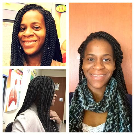 nor hair by janet 1000 ideas about afro twist braid on pinterest twisted
