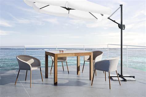 tavolo da esterno allungabile tavoli allungabili da esterno lg lesmo