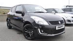 new vehicles for sale | leask motors