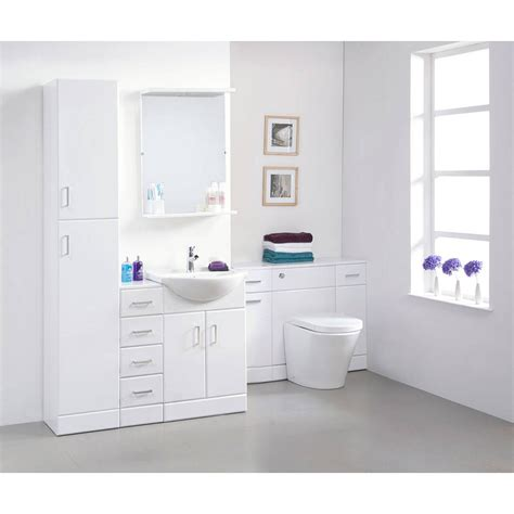 Small Bathroom Vanity With Storage Bathrooms Adorably Ikea Bathroom Sinks And Vanities Plus Small Vanity Sink Ikea Medicine