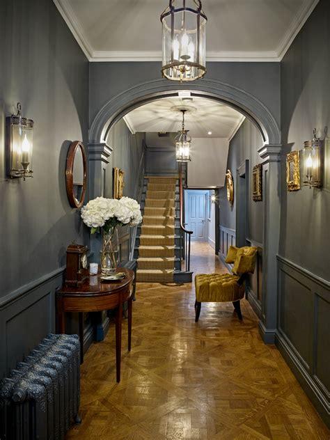 beautiful traditional hallway designs   explore