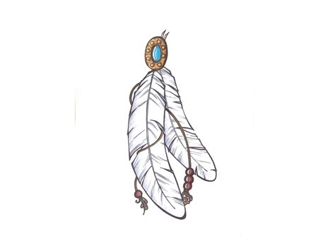 native american feather tattoo designs 11 beautiful indian tribal design wallpapers