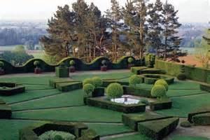 les 10 plus beaux jardins de magazine salles la