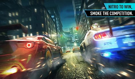 need for speed android need for speed no limits apk data for android mobitab
