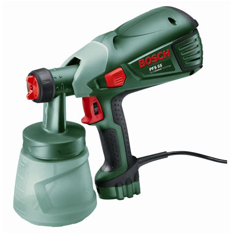 spray painter machine spray paint machine a2z4home