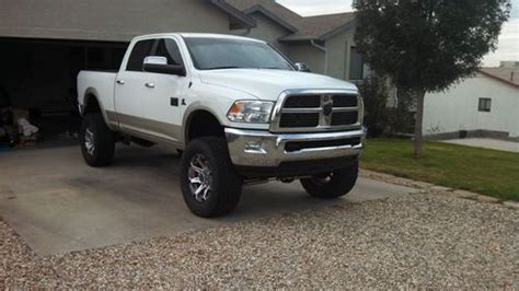 find  dodge ram  lift lifted   tires crew cab