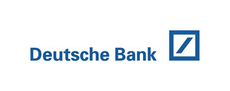 friedrichstraße deutsche bank history of all logos all deutsche bank logo