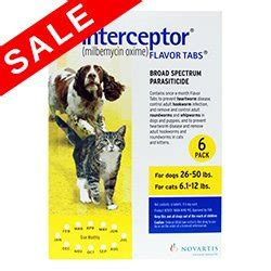 interceptor for dogs interceptor for dogs buy interceptor for dogs at lowest price in us