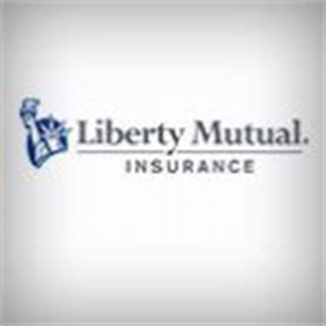 liberty home warranty reviews the best liberty of 2017 liberty mutual id protection reviews identity theft