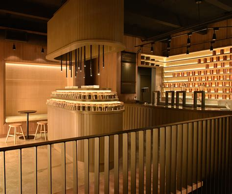 cafe experience design a n blog portland designers crafted this tea toned tea