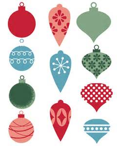 free printable christmas ornament gift tags mama likes this