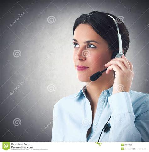 house beautiful customer service www housebeautiful customer service customer service