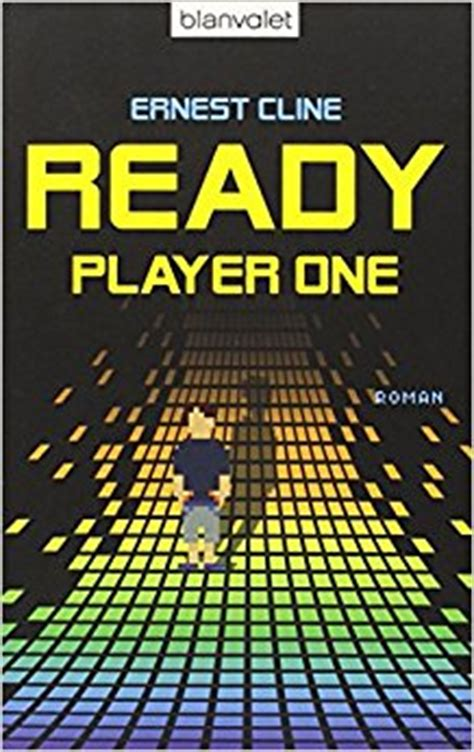 ready player one 8466649174 ready player one roman amazon co uk ernest cline hannes riffel 9783442380305 books