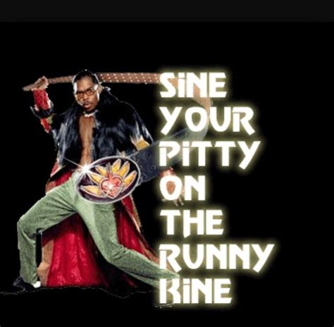 Pootie Tang Meme - 8 best pootie tang images on pinterest chistes cinema