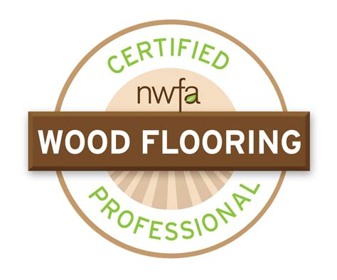 national wood flooring association nwfa
