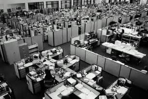 Ceo Office Floor Plan the millennial workplace