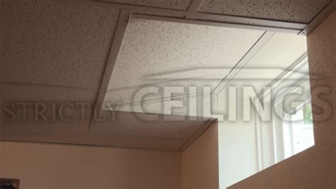 window in ceiling window well slopes showroom basement window well slope
