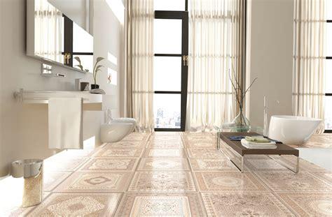 piastrelle spagnole creta di absolut keramika tile expert rivenditore di