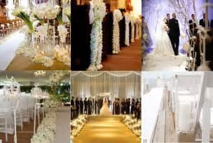 d 233 coration d 233 glise pour mariage frais d envoi gratuit