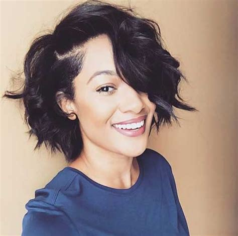 87 cute short hairstyles haircuts how to style short hair 15 cute short hair styles short hairstyles 2017 2018