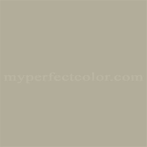 valspar white paint colors valspar 6002 1b hunters white match paint colors myperfectcolor