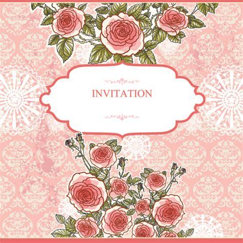 Wedding Invitation Card Preparation by Conception Et Pr 233 Paration D Invitations De Mariage De R 234 Ve