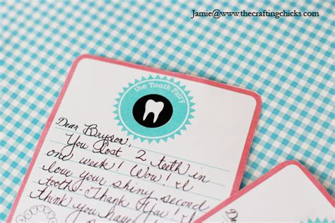 tooth stationery template tooth stationery