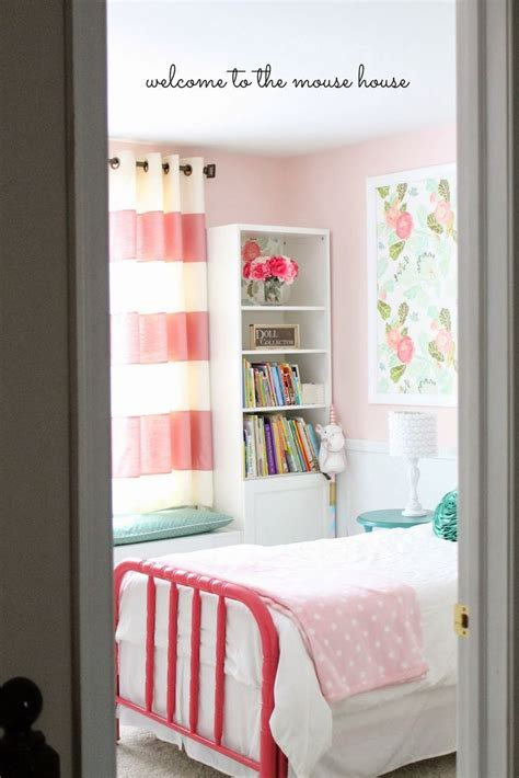 ideas  kids room curtains  pinterest girls