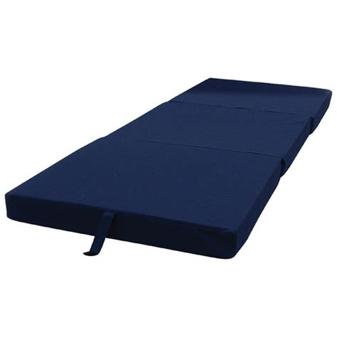 Fold Away Guest Bed by Traditional Hide Away Guest Folding Bed Blue Beds