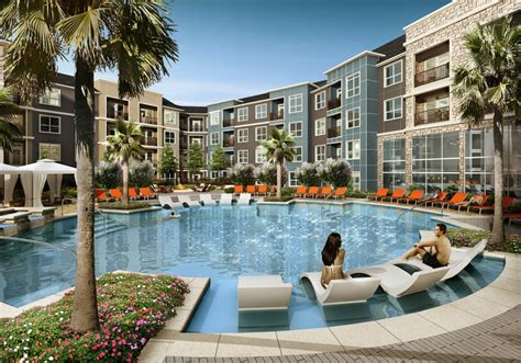 appartment search greenhouse houston tx apartment finder