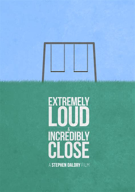themes in the book extremely loud and incredibly close extremely loud and incredibly close jonathan safran foer