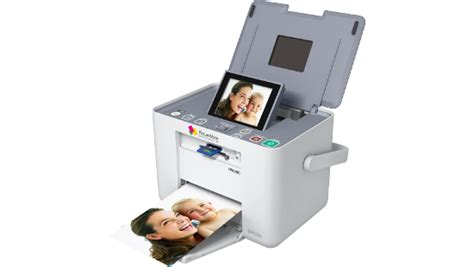 Jenis Printer Yang Bisa do we photobooth jenis printer untuk photobooth