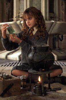 Granger Livre by Hermione Au Fil Des Livres Marineelhamdi