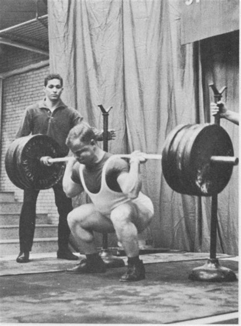 mike webster bench press how to squat deep squats and dinosaurs are both extinct