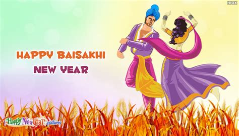 happy baisakhi new year happynewyear pictures