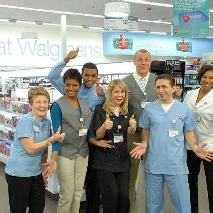 gallery of rite aid pharmacy technician salaries glassdoor