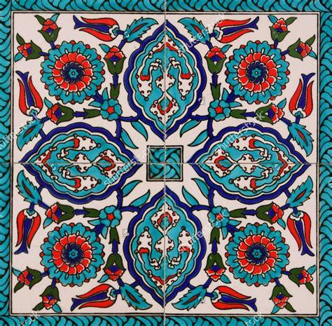 fliesen 40x40 istanbul the tile story mozaico