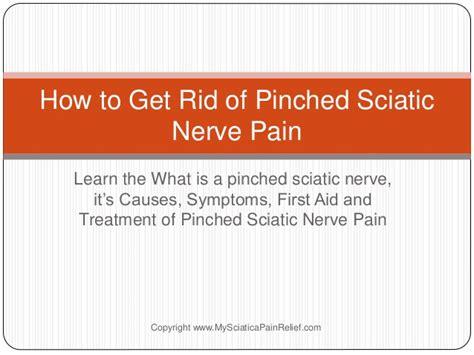 how to treat sciatica pain in leg exercises for sciatica exercises for sciatica calf pain