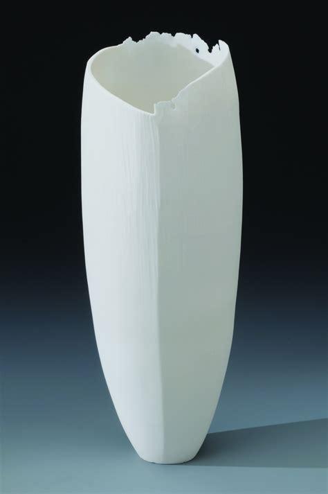 carol snyder ceramics ceramics quot ravine quot original by carol snyder