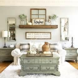 my home furniture and decor 60 lasting farmhouse living room furniture and decor ideas