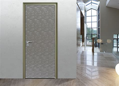 bedroom doors for cheap new design cheap bedroom interior wooden door design