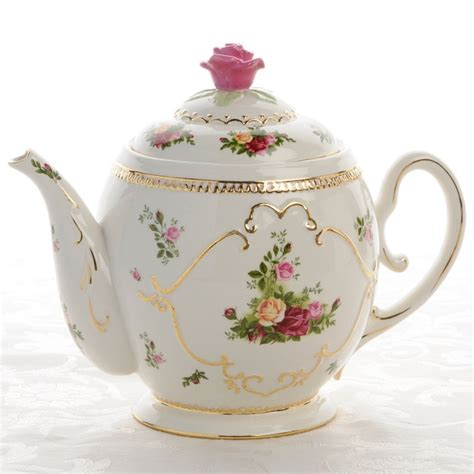 royal albert 194 best images about beautiful teapots on tea