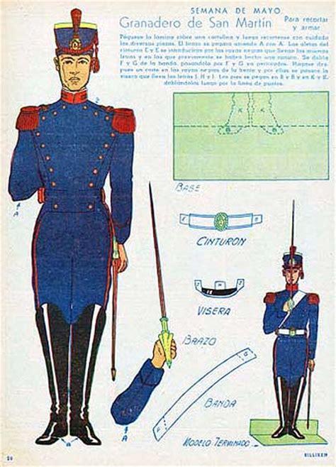 revista billiken 1940 el juguetionista juguetes vintage y de colecci 243 n los