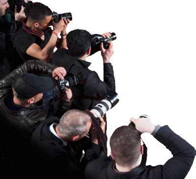 paparazzi png transparent images | png all