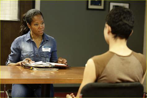 Acceptable Tv Premieres Tonight by American Crime Season 3 Premieres Tonight Cast