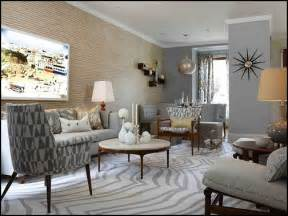 Vintage Modern Home Decor Ideas Decorating Theme Bedrooms Maries Manor Disco