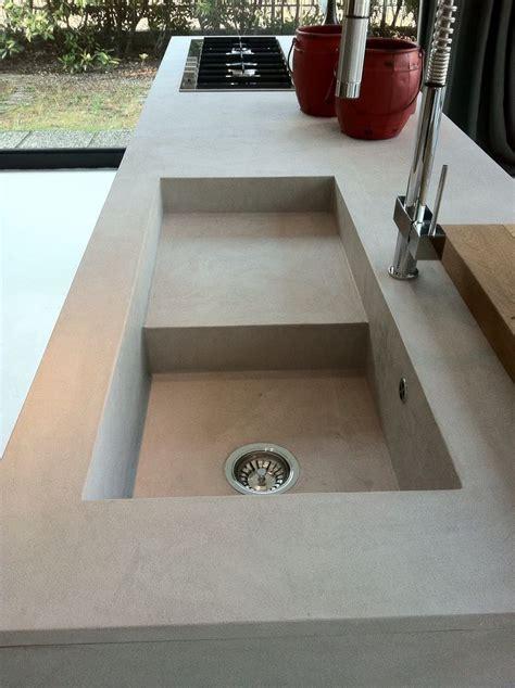 lavello vasca unica 17 migliori idee su lavello a vasca su doppio