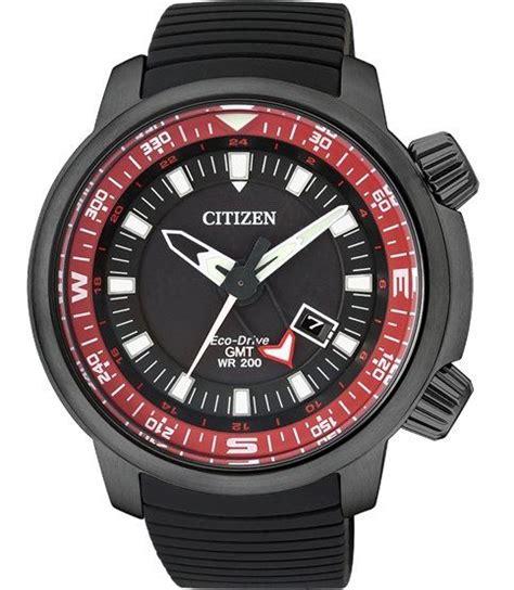Victorinox Chrono Classic V241653 Original Garansi Resmi 33 Best Junghans Images On Clocks Tag Watches